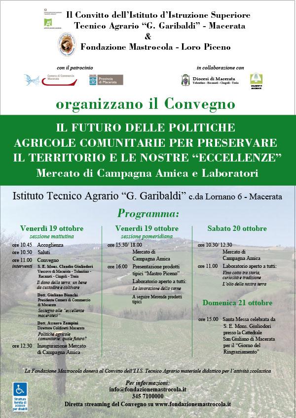 manifesto-convegno-agrario2