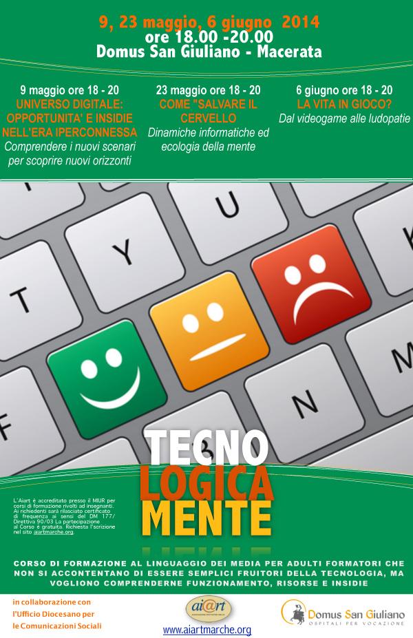 2014-05 06-tecnologicamente