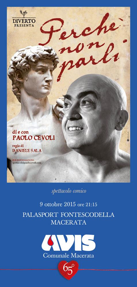 2015-10-09-Spettacolo-Cevoli