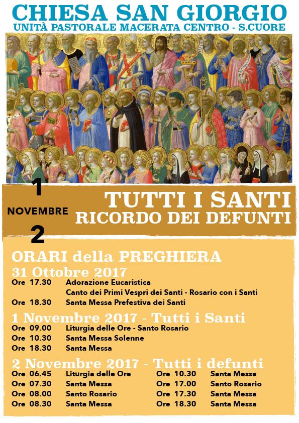 2017 11 Festa Santi San Giorgio